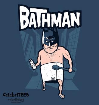 Bathman.jpg