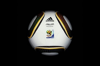 Evolution_of_the_World_Cup_Ball_20.jpg