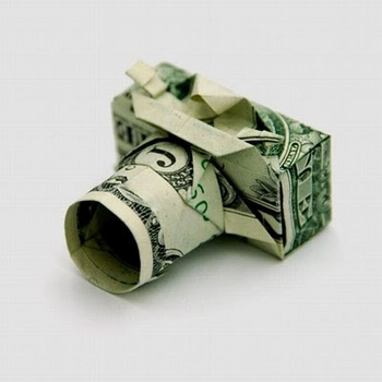 Money-Origami-03.jpg