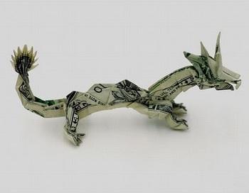 Money-Origami-05.jpg