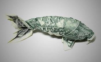 Money-Origami-07.jpg