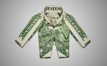 Money-Origami-09.jpg
