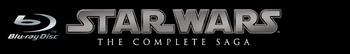 SW_BD_foil._V173524588_.png