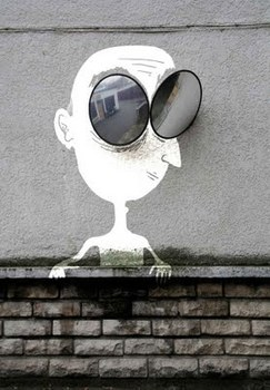Street-Art-03.jpg