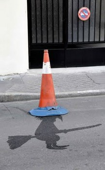 Street-Art-04.jpg