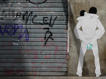 Street-Art-by-Claire-Streetart-3.jpg
