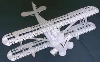 awesome-origami-02.jpg