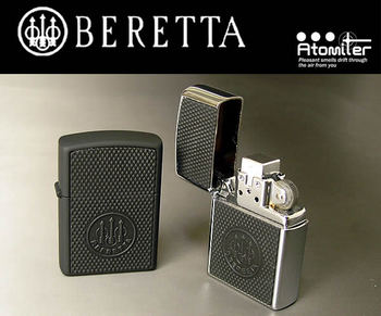 beretta-at-main.jpg