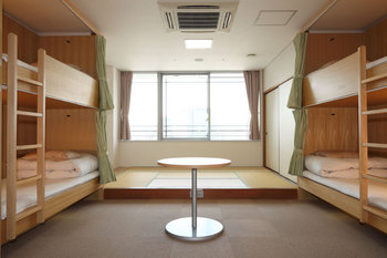 dormitory_l.jpg