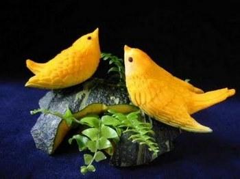 fruit-vegetable-art-20.jpg