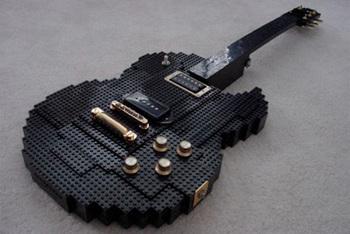 guitar02.jpg