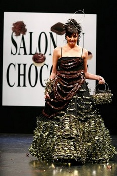 paris-chocolate-fashion-show-09.jpg