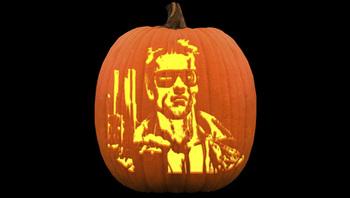 pumpkin03.jpg