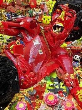 recycle-art-05.jpg