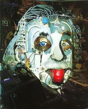 recycle-art-06.jpg