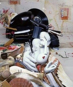 recycle-art-13.jpg