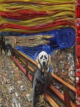 recycle-art-14.jpg
