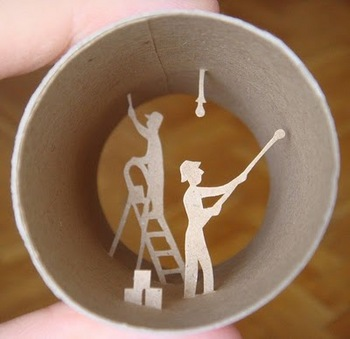toilet_paper_roll_art_04.jpg