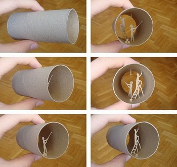 toilet_paper_roll_art_05.jpg