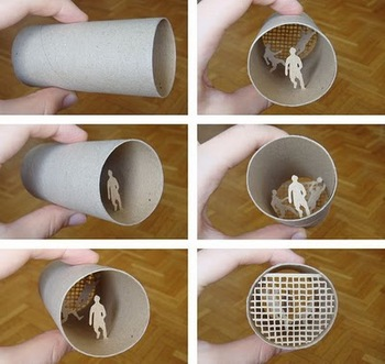 toilet_paper_roll_art_11.jpg