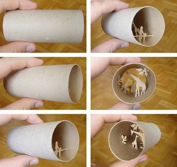 toilet_paper_roll_art_17.jpg