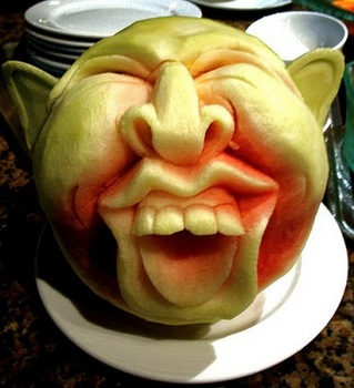 watermelon_carvings_13.jpg