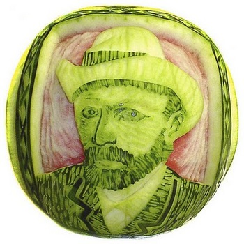 watermelon_carvings_67.jpg